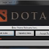 โปร hack Dota 2 Trade Hack เวอร์ชั่น v1.0 แฮกได้ 100%