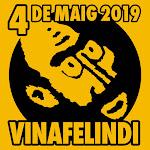Vinafelindi