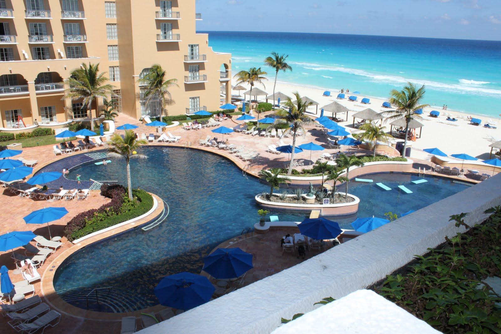 http://3.bp.blogspot.com/-MTCdmfwc3qQ/Troo6i8NChI/AAAAAAAAEAU/npl6fgOd34o/s1600/Cancun+Mexico+hd+wallpapers.jpg