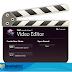 Wondershare Video Editor 3.1.5 Free Download