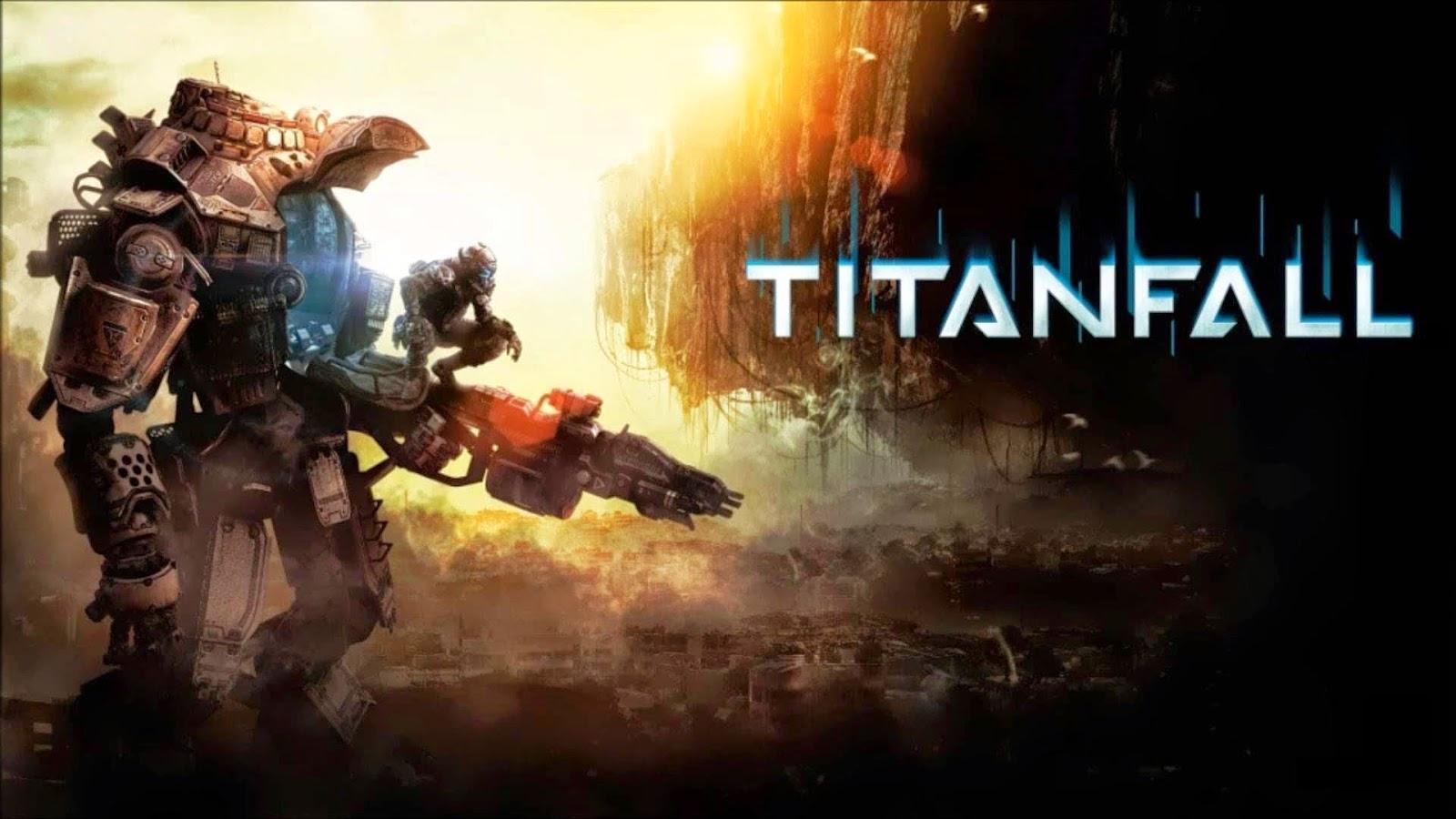 http://www.titanfall.com/