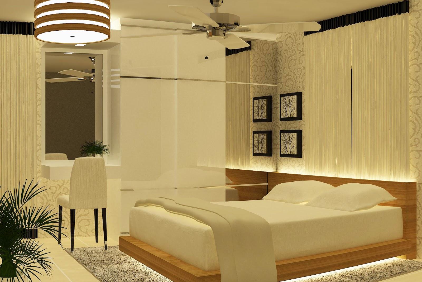Studio Condo Designs Joy Studio Design Gallery Best Design