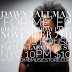 Join us on November 7th for Dawn Tallman's EP Release / Birthday Party!