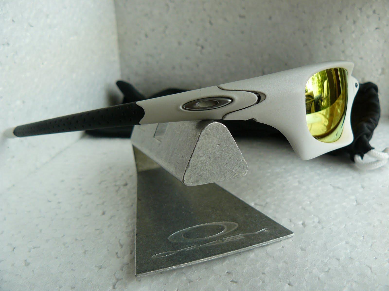 1b2f3c6c86 Oakley Visor Spray