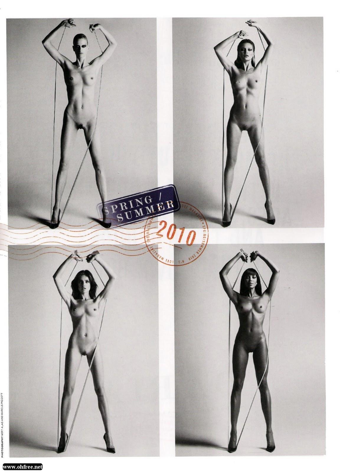 http://3.bp.blogspot.com/-MTGtcgmSw9w/TVRk0cyjc3I/AAAAAAAAEp8/NxDBlOse6ho/s1600/love-nude-02.jpg