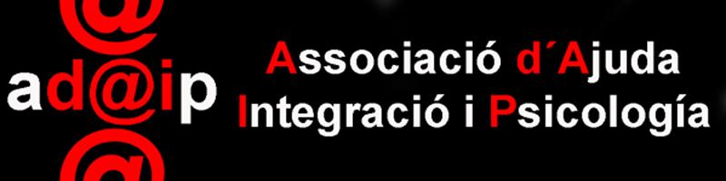 Associació d´Ajuda Integració i Psicología