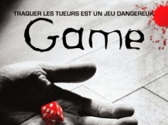 I Hunt Killers, tome 2 : Game de Barry Lyga