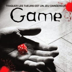 I Hunt Killers, tome 2 : Game de Barry Lyga