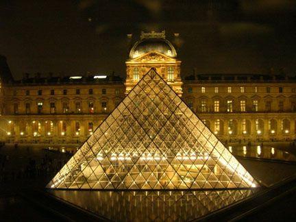 Sulfur, Lucifer,Freemasonery, illuminati, the Pyramids, 33 ...