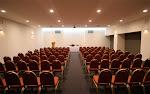 Skiathos Conferences-Συνέδρια Σκιάθος