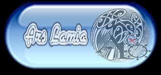 Ars Lamia