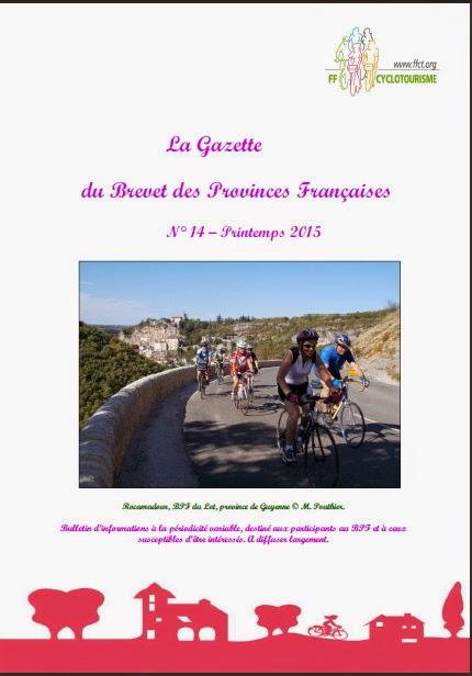 http://sd-1.archive-host.com/membres/up/195510057953700050/VELO/Gazette_du_Brevet_des_Provinces_Francaises_2015__.pdf