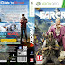 Capa Far Cry 4 Xbox 360