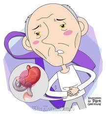 cancer symptoms rash