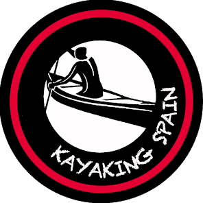 Escuela de Kayak