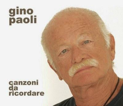 Sanremo 2002 - Gino Paoli - Un altro amore