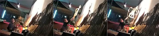 helmi-gondo-waskito-dalang-cilik-pacitan-show-sindopos