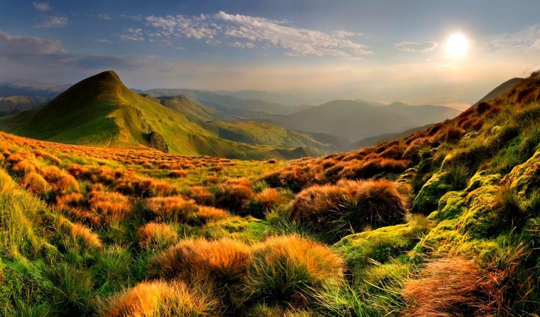 Beautiful Valley 6903301