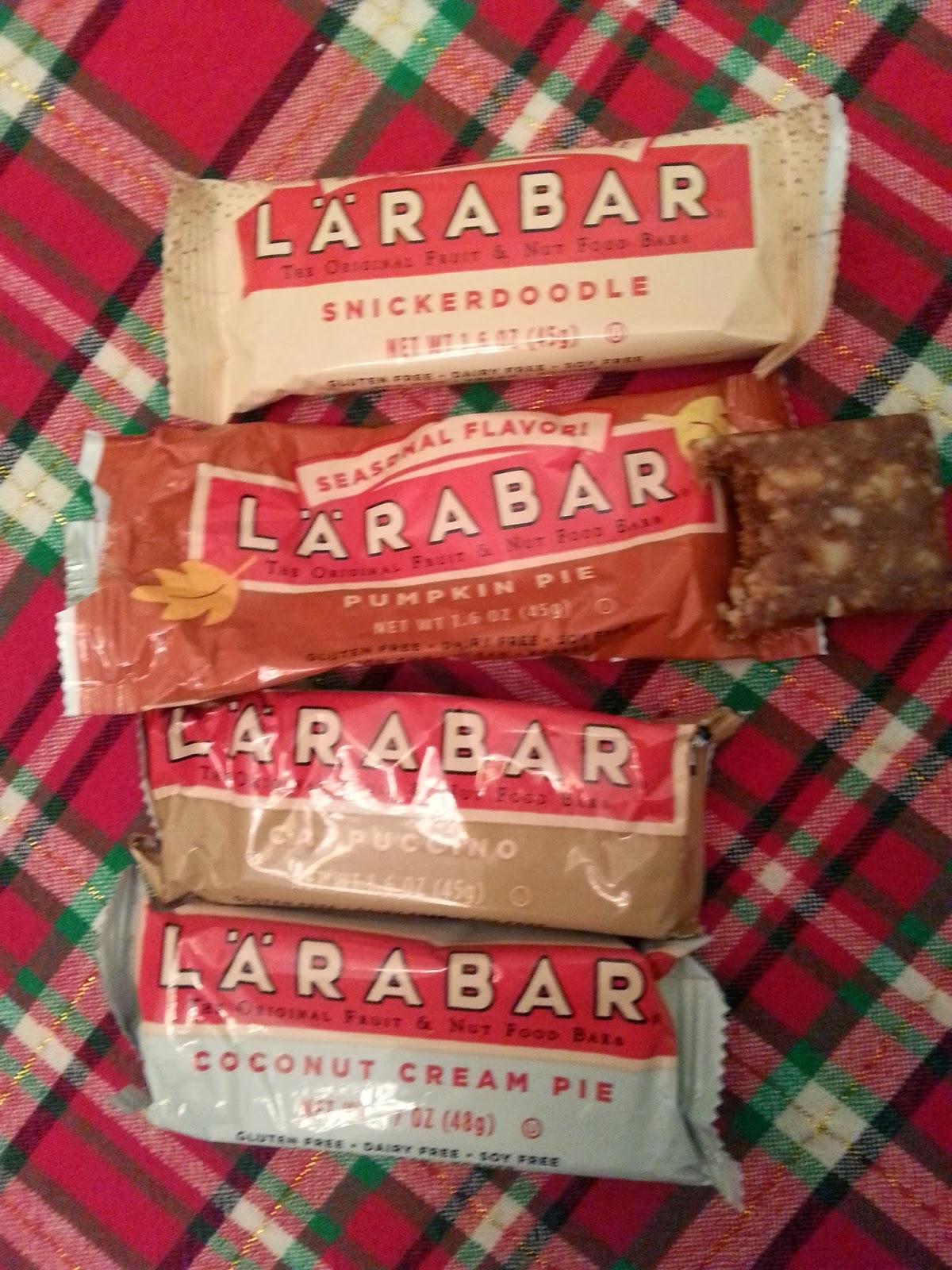 Larabarpackage1