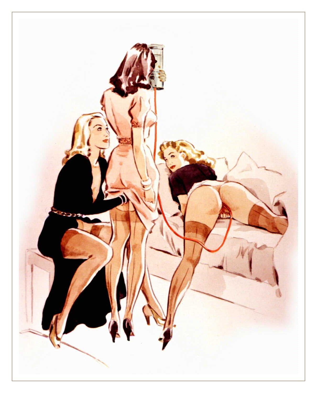 narisovannie-lesbiyanki