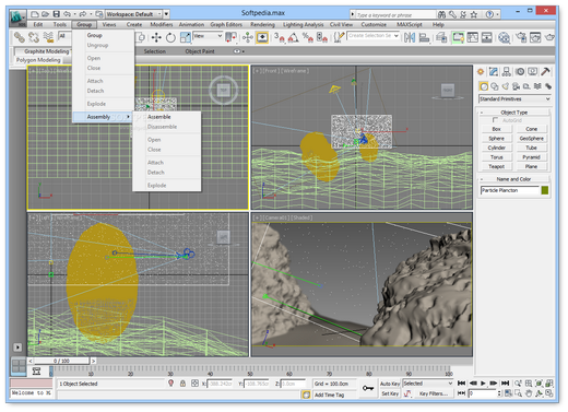 autodesk 3dsmax downloads 2014 latest version free