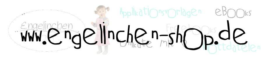 Engelinchen-Shop