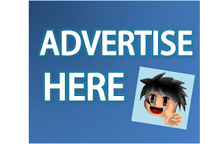 Pasang Iklan Di Little News