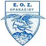 ΟΡΕΙΒΑΤΙΚΟΣ ΣΥΛΛΟΓΟΣ ΗΡΑΚΛΕΙΟΥ /Ε.Ο.Σ. ΗΡΑΚΛΕΙΟΥ