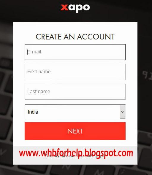 Create Account Bitcoin 2048 Buy Amazon Gift Card Cash Bch