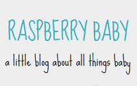 my 2nd blog
