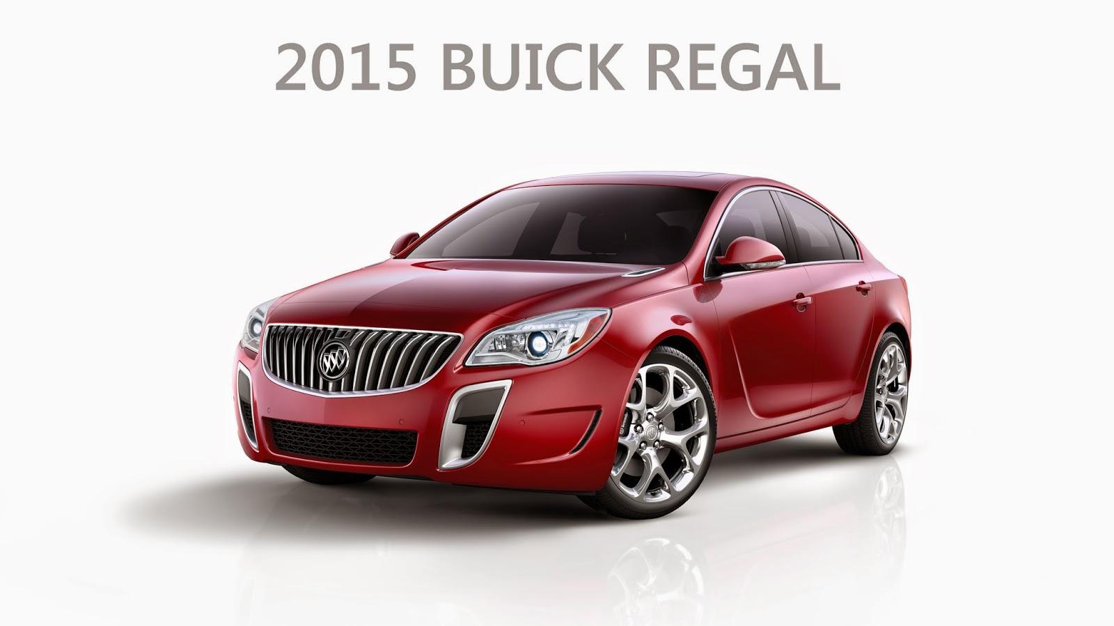 http://www.fergusonbuickgmc.com/2015-Buick-Regal