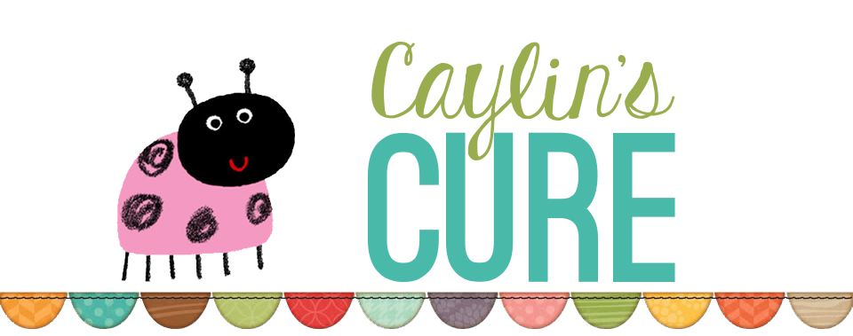 Caylin's Cure Main