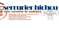 SERRURIER UCCLE