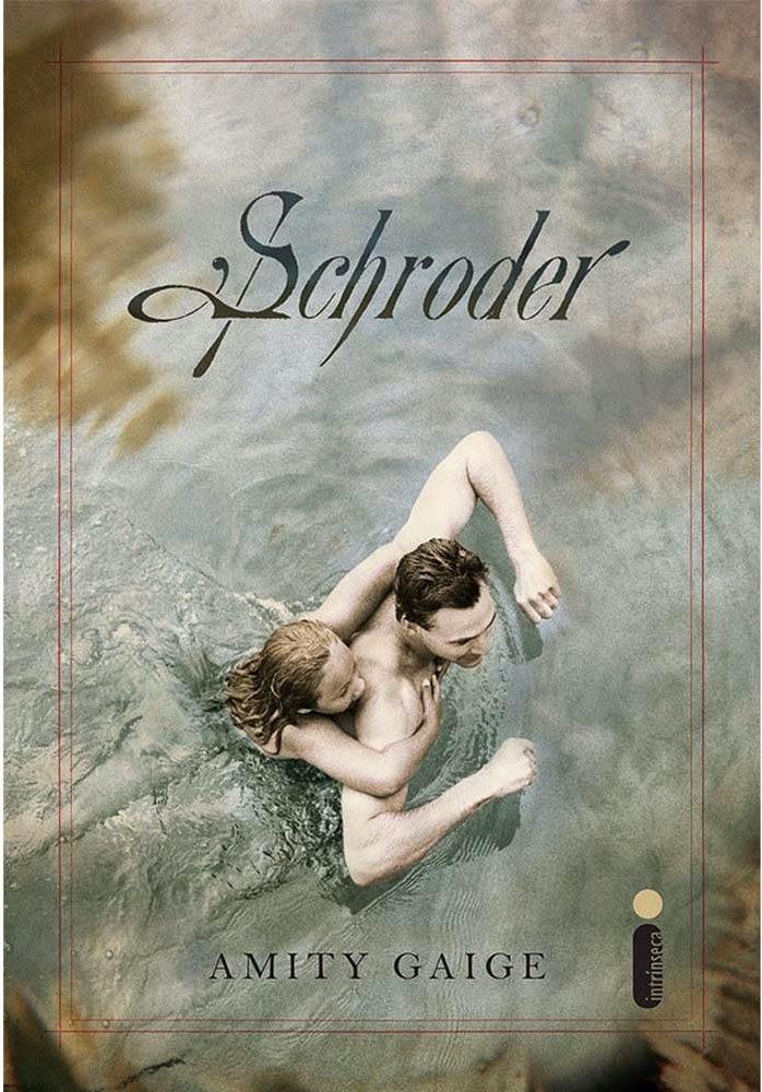 http://www.skoob.com.br/livro/377011-schroder