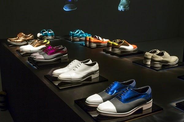 Nicholas+Kirkwood+Spring+Summer+2015+men%2527s+footwear+%2523LCM_The+Style+Examiner+Joao+Paulo+Nunes+%252813%2529.jpg