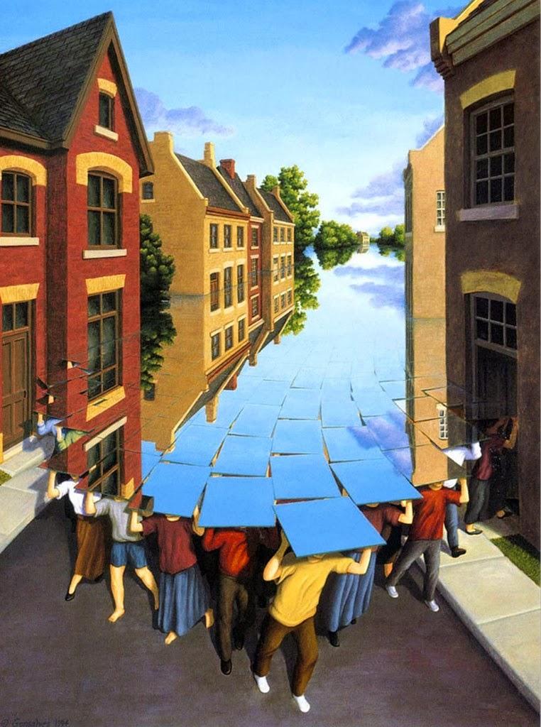 paisajes-surrealistas-pintados-al-oleo