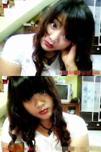 Cik Blogger ^^