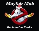 Mayfair Mob