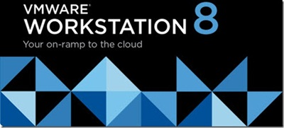 wmware Download   VMware Workstation 8.0.1 + Serial