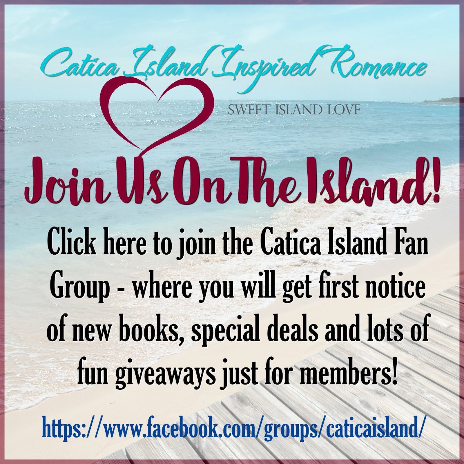 Join The Fan Group!