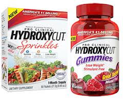 http://www.consumerhealthdigest.com/weight-loss-reviews/hydroxycut-gummies.html