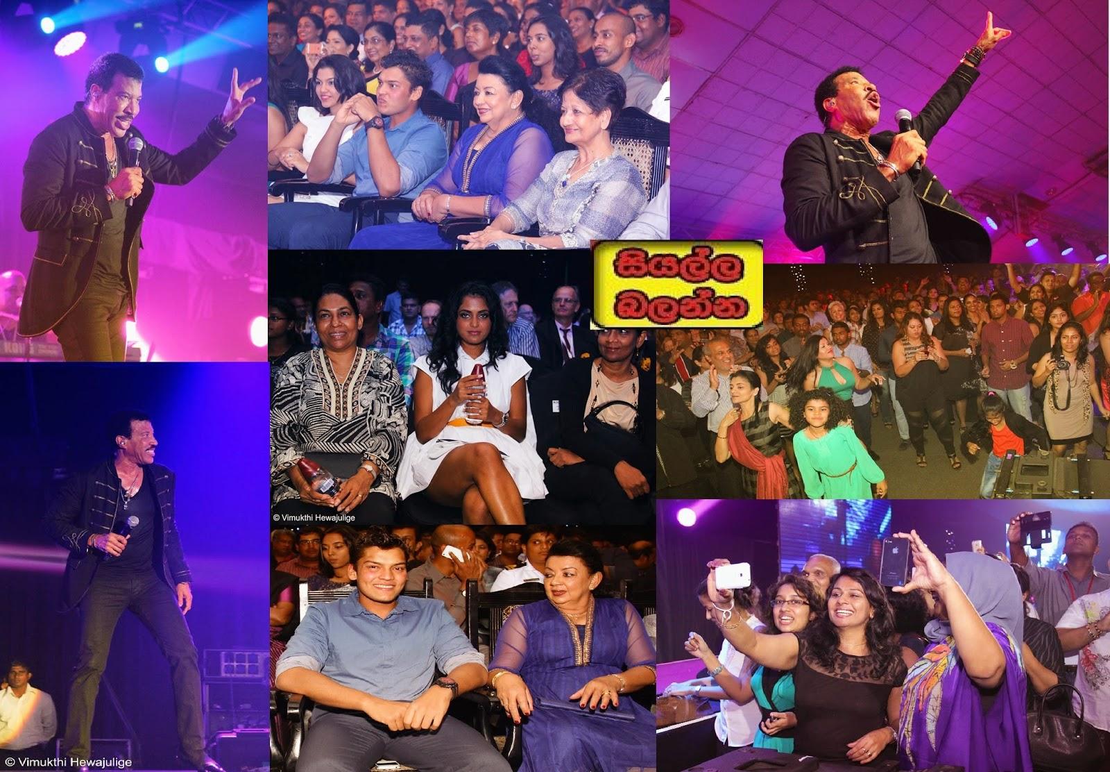 http://picture.gossiplankahotnews.com/2014/10/lionel-richie-live-in-sri-lanka.html