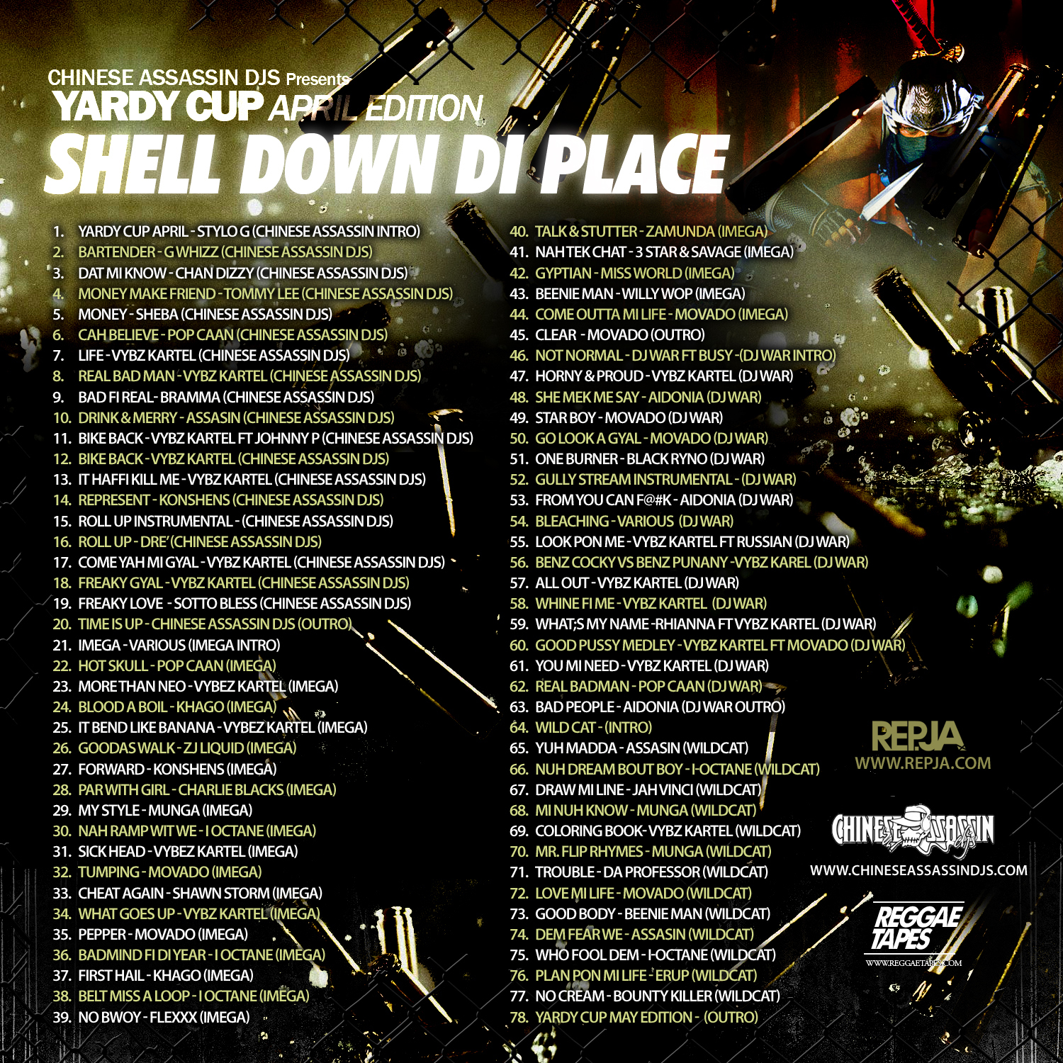 Chinese_Assassin_Djs_yardy_cup_a.jpg