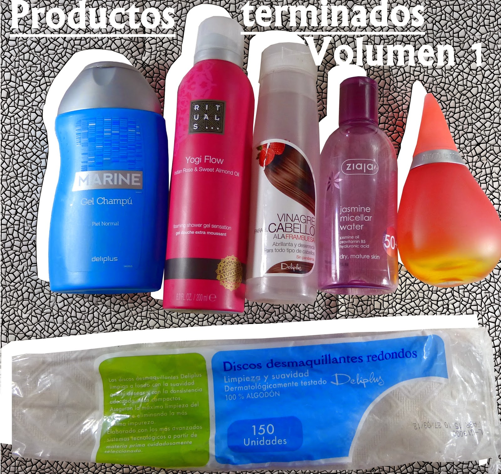 productos.acabados.vol1