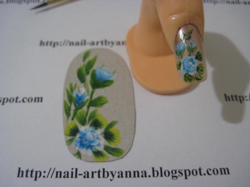 Французский маникюр на короткие ногти фото дизайн со стразами фото