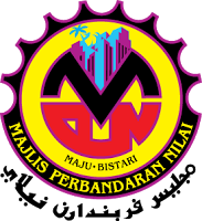 Jawatan Kosong Majlis Perbandaran Nilai (MPN)