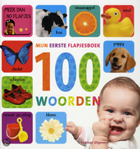 kinderboek kopen