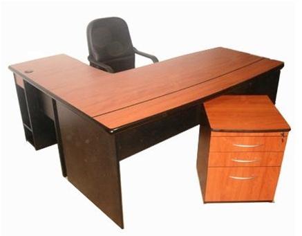 Decoraciones mauro dise o y fabricaci n de muebles en for Muebles oficina baratos liquidacion por cierre