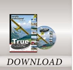http://www.shareit.com/product.html?productid=300550490&affiliateid=200099359&sessionid=2722820721&random=e7b2cd757d6efb0c6729a1766f012973