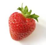 Maqui berry ทำได้มากกว่าน้ำผลไม้